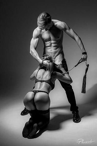 Kailfoto, erotika, nude art, fotografs Martins Plume (10)
