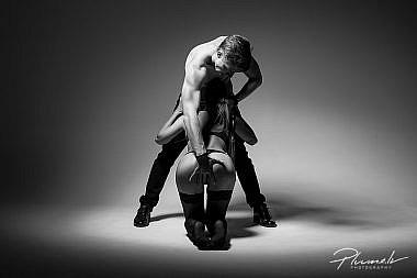 Kailfoto, erotika, nude art, fotografs Martins Plume (13)
