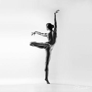Kailfoto, erotika, nude art, fotografs Martins Plume (7)