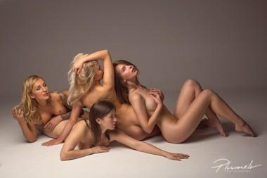 Kailfoto, erotika, nude art, fotografs Martins Plume (8)