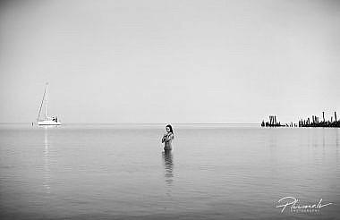 Kailfoto, Fotogrāfs Mārtiņš Plūme