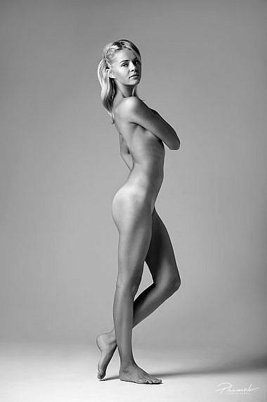 Kailfoto, fashion, nude, eleganti kailfoto, Fotogrāfs Mārtiņš Plūme