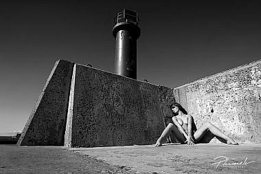 18 +, erotika, erotiska fotosesija, erotiska foto sesija, kailfoto fotosesija, nude art, Kailfoto, Fotogrāfs Mārtiņš Plūme