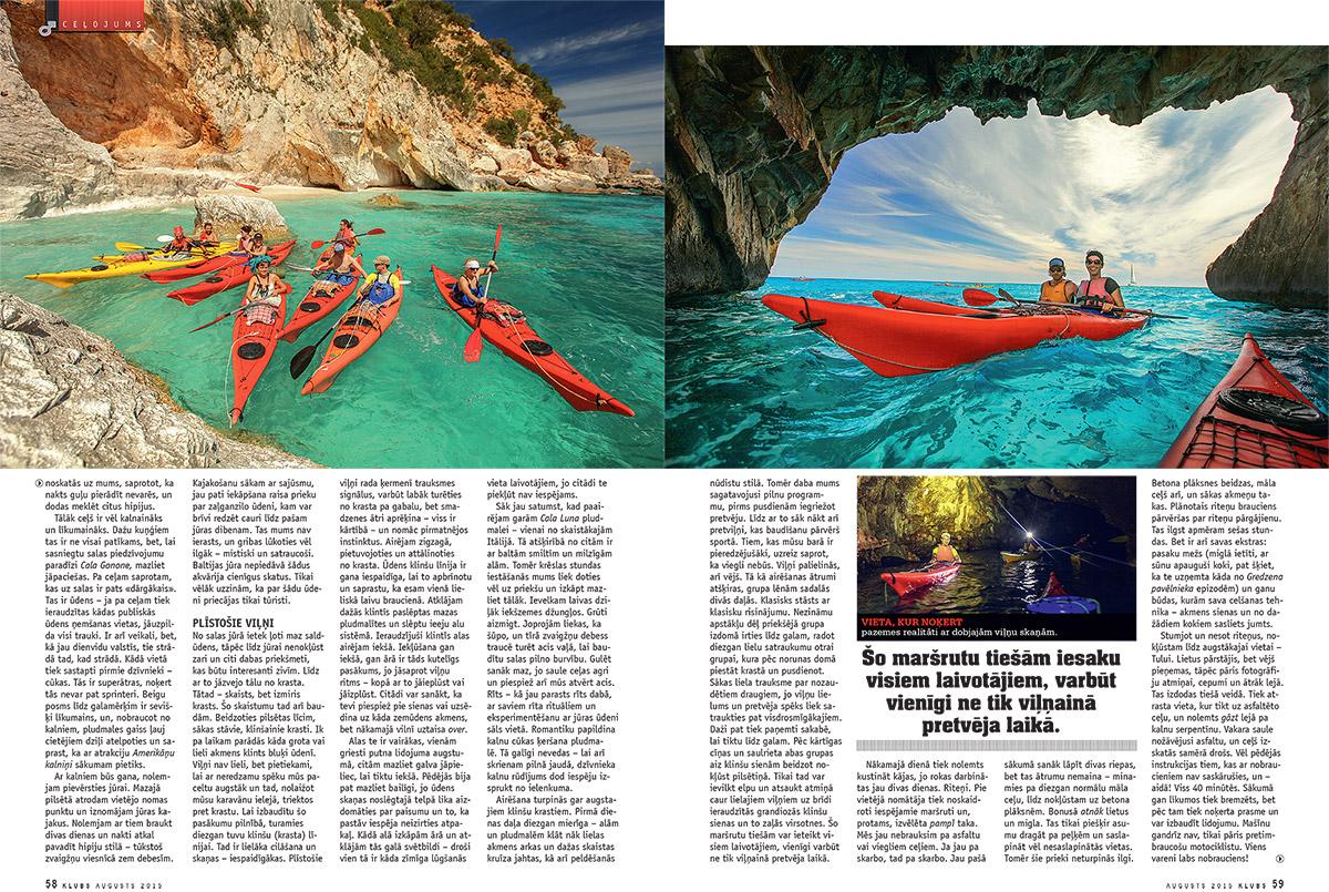 Sardīnija, piedzīvojumu ceļojums, celojums, raksts par Sardiniju, informacija, turisms, fotografs Martins Plume, Sardegna
