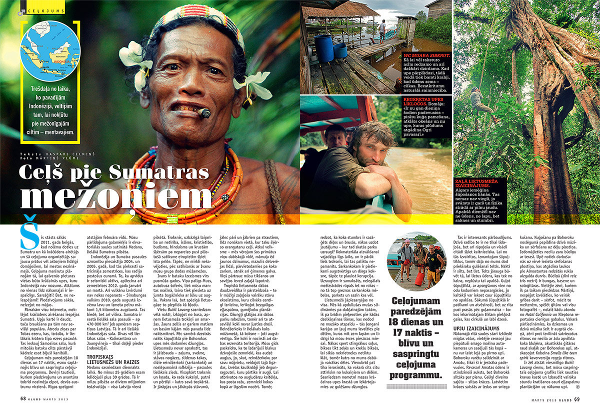 Indonēzija, Indonesia, Sumatra, celojums,  fotografs Martins Plume