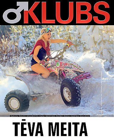 Klubs - Monta