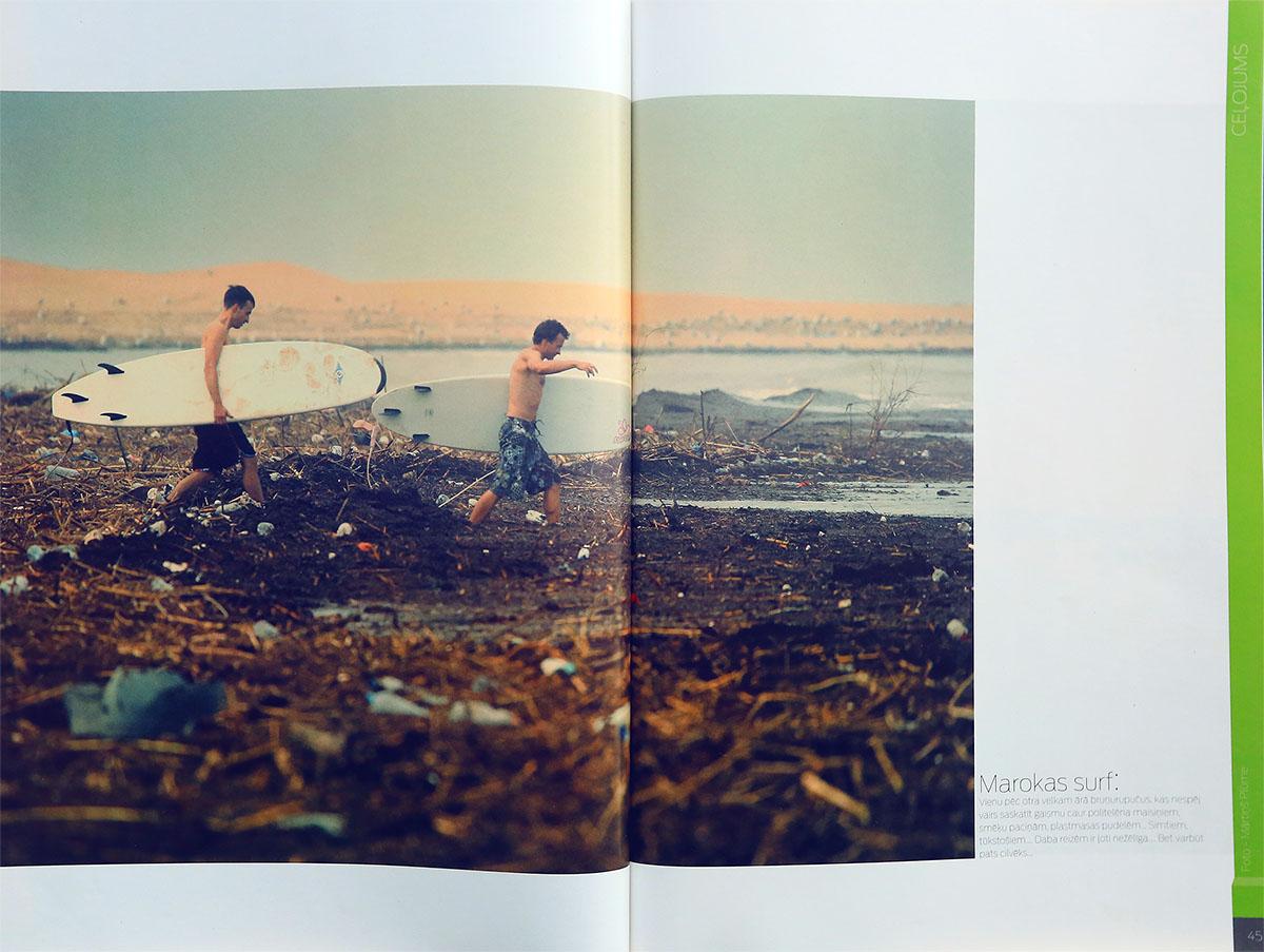 Tabasco, fotografs Martins Plume, celojumi, Maroka