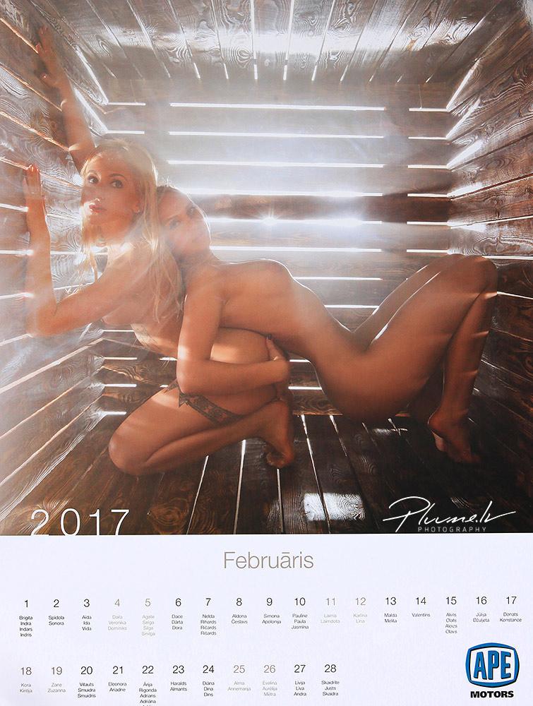 erotiskais-kalendars-2017-ape-motors-kailfoto-nude-art-nude-art-calendar-latvia-fotografs-martins-plume-2