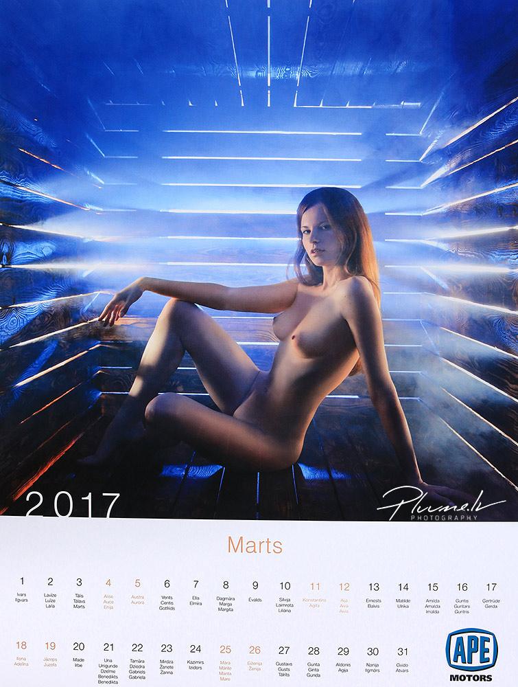 erotiskais-kalendars-2017-ape-motors-kailfoto-nude-art-nude-art-calendar-latvia-fotografs-martins-plume-3
