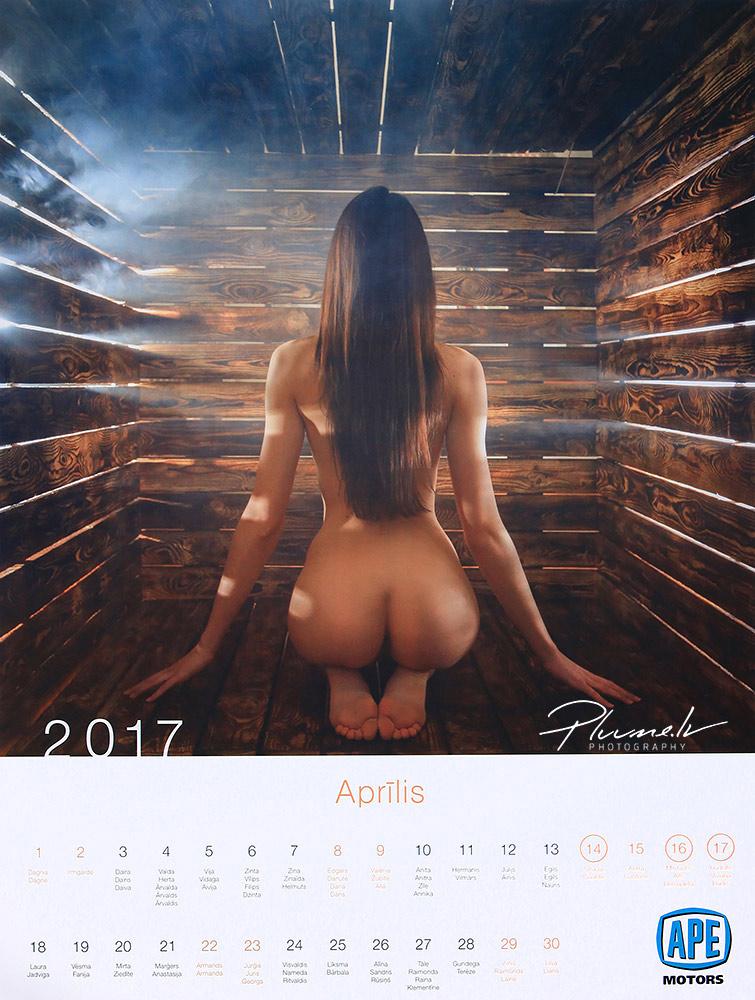 erotiskais-kalendars-2017-ape-motors-kailfoto-nude-art-nude-art-calendar-latvia-fotografs-martins-plume-4