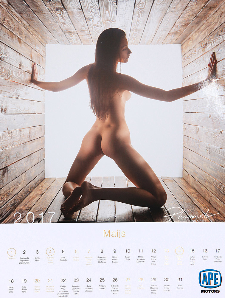 erotiskais-kalendars-2017-ape-motors-kailfoto-nude-art-nude-art-calendar-latvia-fotografs-martins-plume-5