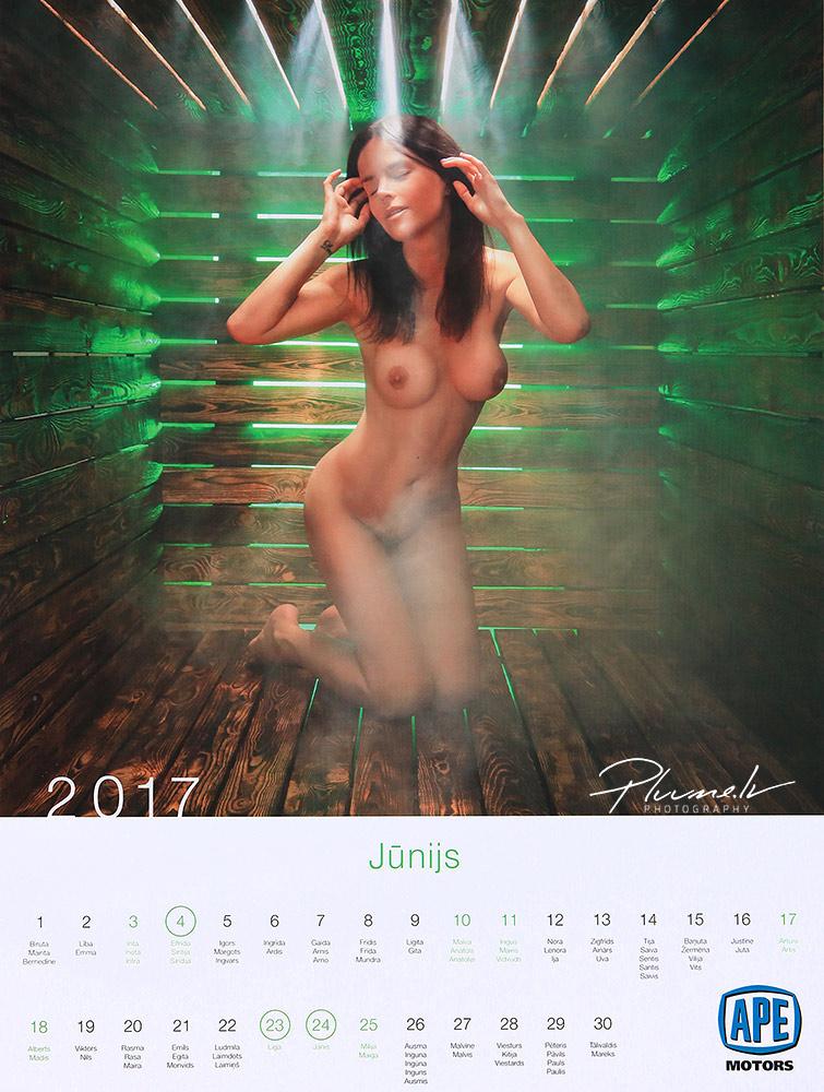 erotiskais-kalendars-2017-ape-motors-kailfoto-nude-art-nude-art-calendar-latvia-fotografs-martins-plume-6
