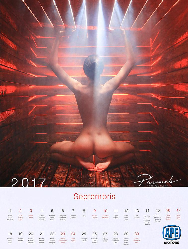 erotiskais-kalendars-2017-ape-motors-kailfoto-nude-art-nude-art-calendar-latvia-fotografs-martins-plume-9