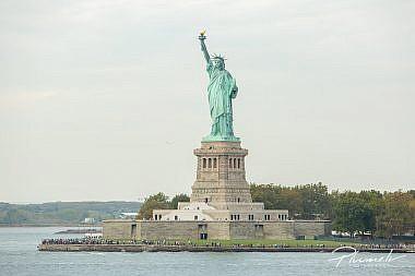Foto Martins Plume, ASV, celojumi, New York, NYC, (10)