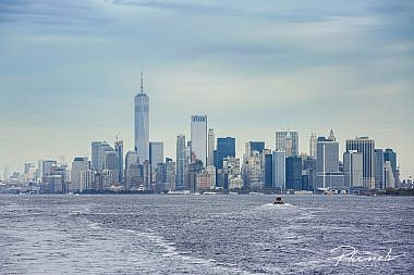 Foto Martins Plume, ASV, celojumi, New York, NYC, (11)