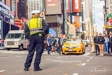 Foto Martins Plume, ASV, celojumi, New York, NYC, (16)