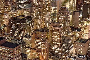Foto Martins Plume, ASV, celojumi, New York, NYC, (29)