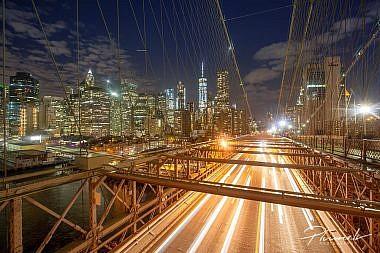 Foto Martins Plume, ASV, celojumi, New York, NYC, (30)