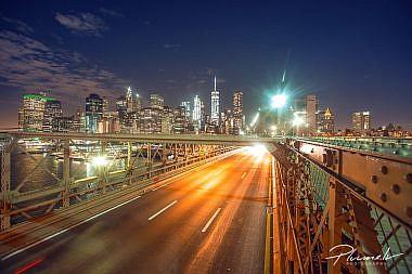 Foto Martins Plume, ASV, celojumi, New York, NYC, (32)