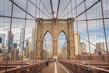 Foto Martins Plume, ASV, celojumi, New York, NYC, (4)