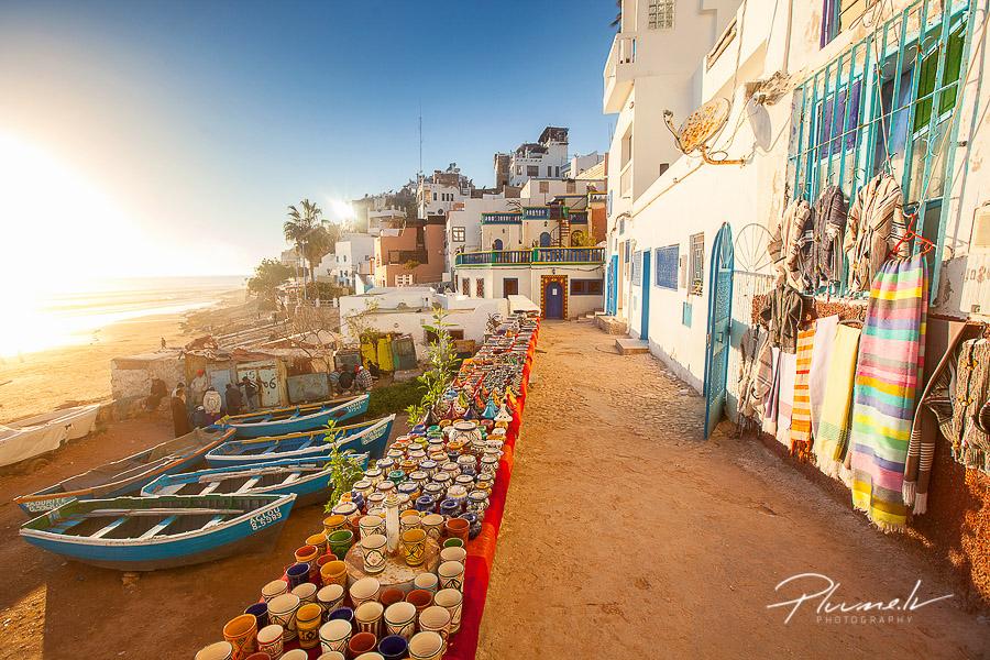 Maroka, celojums, snowboarding, surfing, foto Martins Plume (32)